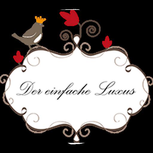 Stickerei | Christine Dotzauer GmbH